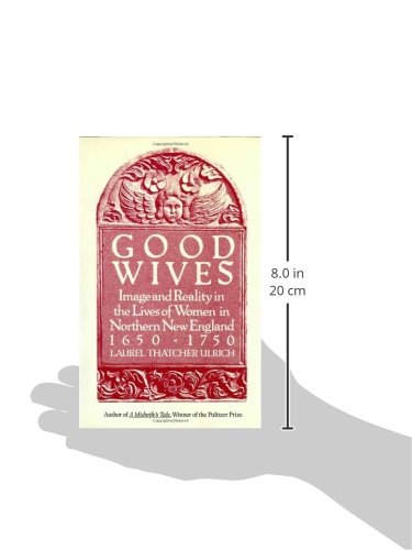 martha ballard a midwives tale An account of the singular life of one martha ballard, post-revolution midwife extraordinaire, this book manages to rescue from oblivion a fragment of history your average scholar would easily pass over in silence.