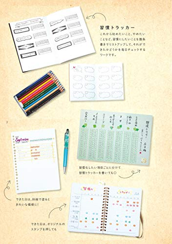 https://images-fe.ssl-images-amazon.com/images/I/41FpmzSMzIL.jpg