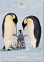 Frans Lanting, Penguin (Icons)
