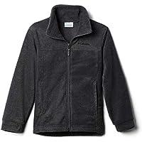 Columbia Sportswear Baby Steens Mt Ii Fleece Outerwear