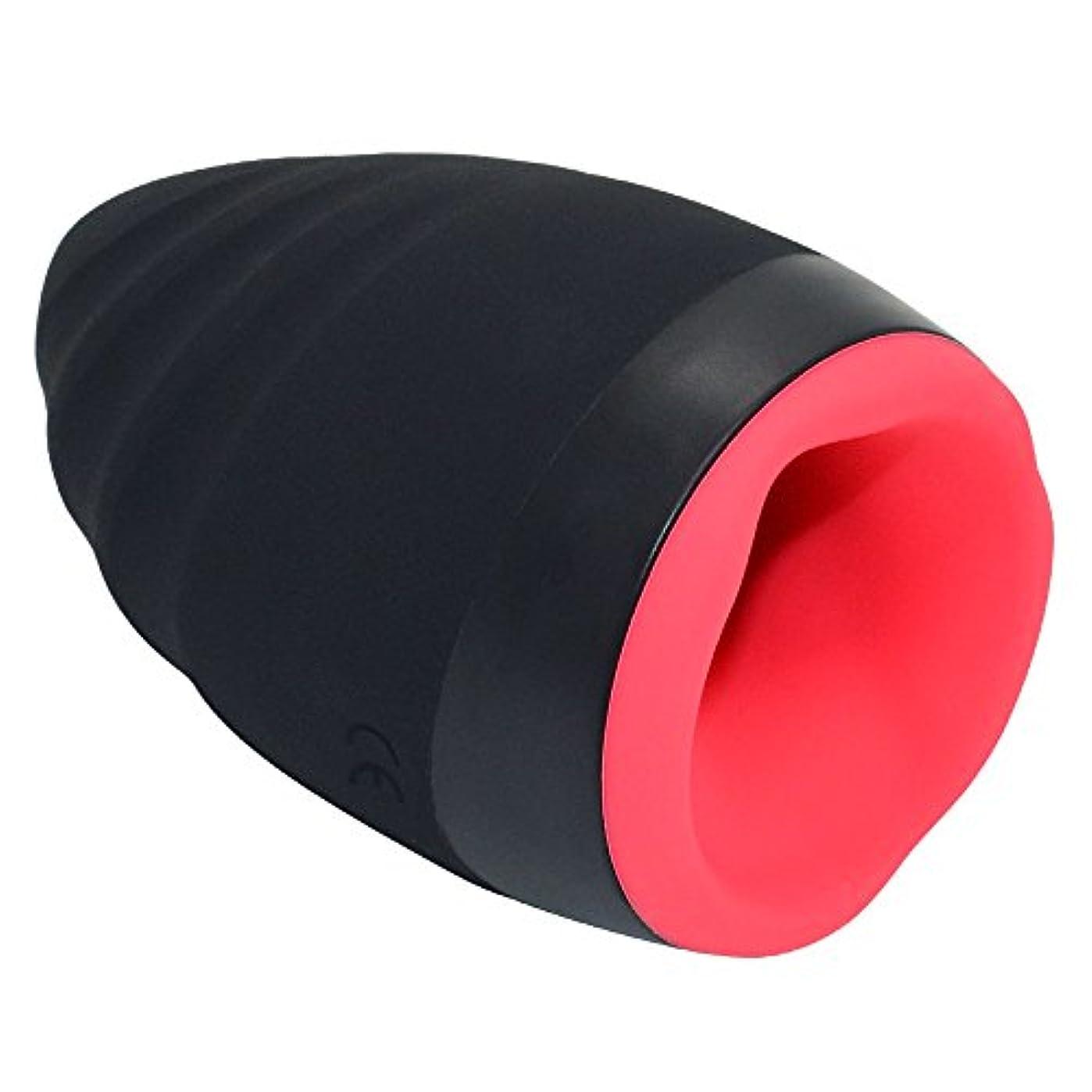 セメント液体パーティションOTOUCH ハンディマッサージャー マッサージ器 マッサージ機 強力 振動 静音 加熱 防水 高速ピストン USB充電 6種振動モード 3種振動スピード ストレス解消 疲労回復 マッサージ 玩具