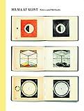 Hilma Af Klint: Notes and Methods