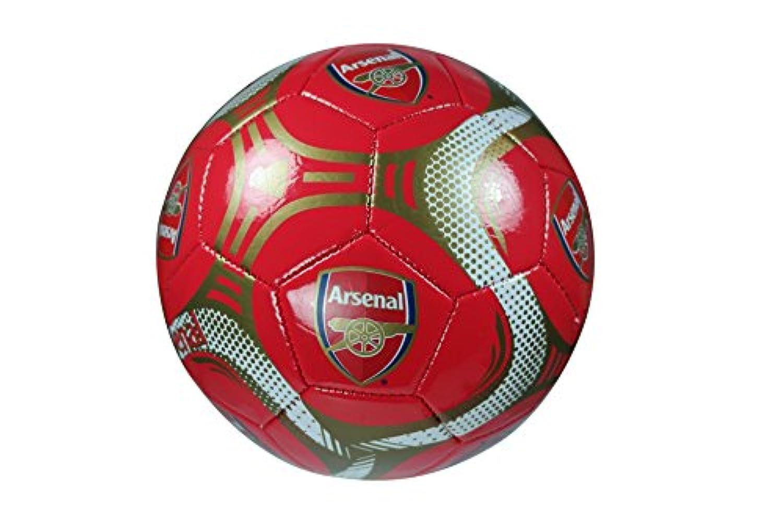 アーセナルFC Authentic Official Licensedサッカーボールサイズ5 - 04 – 3