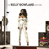 The Kelly Rowland Edition