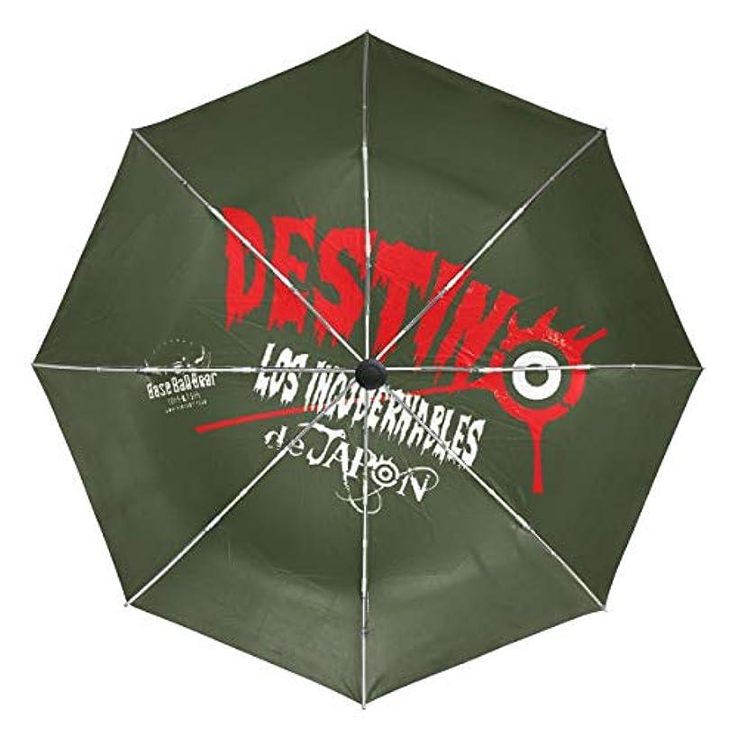脳彼らのもの翻訳傘 自動傘 丈夫 台風対策 雨傘 日傘 ロス?インゴベルナブレスデハポン 三つ折り傘 日よけ傘 日焼け止め 折りたたみ傘 UVカット 紫外線カット 自動開閉 晴雨兼用 梅雨対策