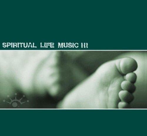 Spiritual Life Music 3
