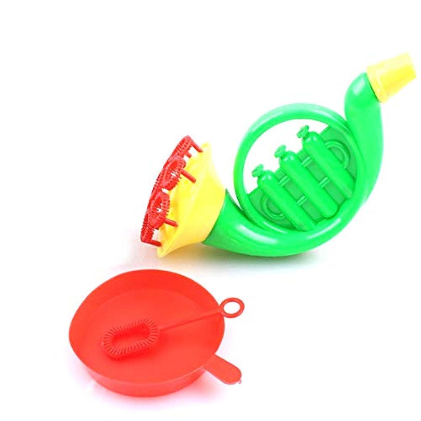 キャンセル引き出すスカルク[CXZC] 面白い 泡機 魔法の泡 手作り 教育 学習 楽器 安全