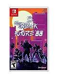 Black Future '88 (輸入版:北米) – Switch