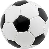 Baosity 防水 サッカーボール 大人 子ども 最高 パフォーマンス 発揮できる トレーニング 兼試合用 ボール サイズ4