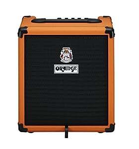 ORANGE オレンジ ベースコンボアンプ CR25BX 25W