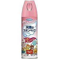 天使のスキンベープ 虫よけスプレー ベビーソープの香り 200ml (防除用医薬部外品)