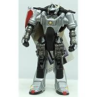 ライダーヒーローシリーズ 仮面ライダーファイズ02 オートバジン