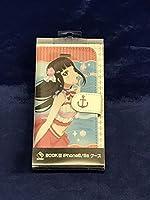 ラブライブ!サンシャイン!! BOOK型 iphone6/6sケース 黒澤ダイヤ 手帳型 スマホケース