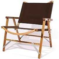 【正規品】 Kermit Chair (カーミットチェア) BROWN (ブラウン) KCC-107