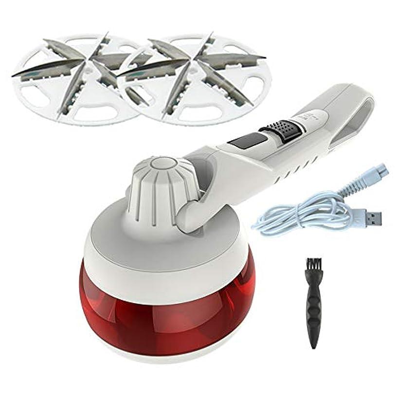 カレッジ重大充電式USB生地シェーバー、衣服や家具用の電気デファザーリントリムーバー、2スピードセータージャンパーブランケットカーペット用ポータブルフラッフボブルリムーバーホームおよびドライクリーナー