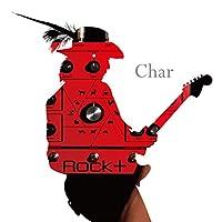ROCK 十(LP) [Analog]