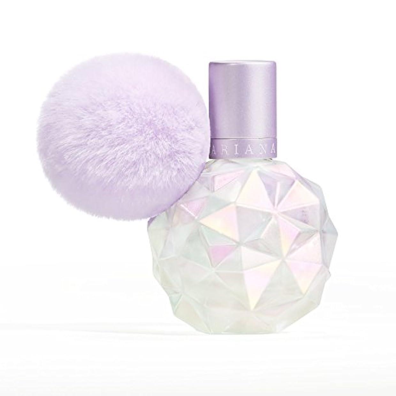 人差し指プラスチックバレルAriana Grande Moonlight Women's Perfume(アリアナ グランデ ムーンライト パフューム) 30 ml