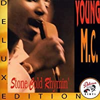 Stone Cold Rhymin': Deluxe Edition