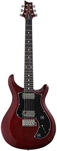 P.R.S. ポールリードスミス エレキギター S2 Standard22 VC