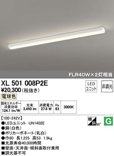 XL501008P2E