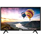 "TCL 32"" HD Android Smart LED TV Netflix HDR Quad Core Model 32S6800S"