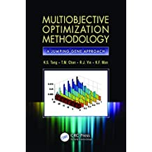 Multiobjective Optimization Methodology: A Jumping Gene Approach (Industrial Electronics)