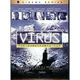 Virus [Import USA Zone 1]