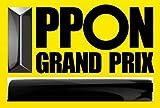 IPPONグランプリ01(初回限定盤) [DVD]