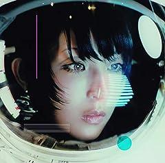 24h (feat. 神山羊)♪DAOKOのCDジャケット