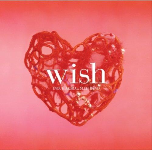 wish(DVD付)の詳細を見る