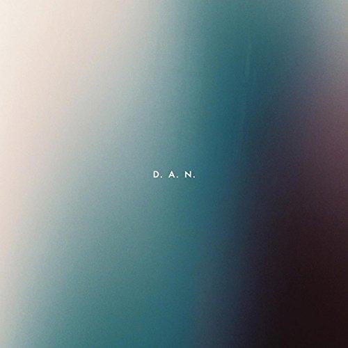D.A.N.