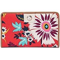 Spartina 449 レディース Snap Wallet US サイズ: M カラー: マルチカラー