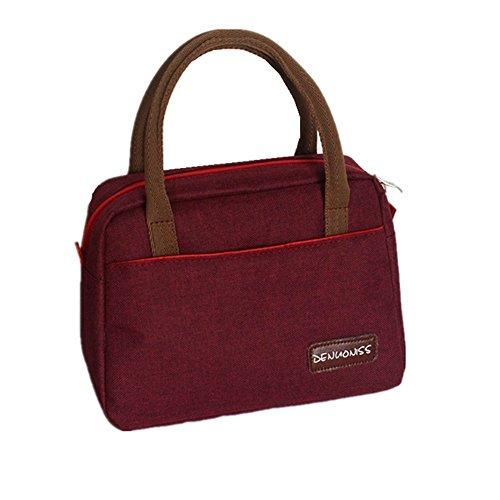 250305c9f47f トートバッグ PUレザー 通勤 エナメル革ハンドバッグ欧米 全7色 2019新型女子バッグ ...