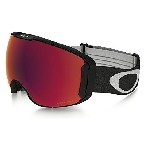 OAKLEY(オークリー) スキー・スノーボードゴーグル メンズ OO7078-01