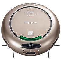 シャープ:ロボット掃除機 型式:RX-V200-N
