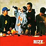 日本刀-RIZE