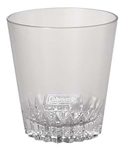 コールマン アウトドアオールドファッションドグラス 2000021892