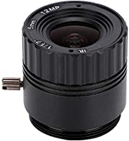 12MP レンズ、レンズ、写真家のためのプロフェッショナル Camea
