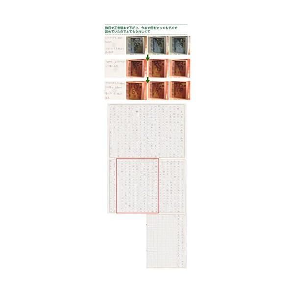 高血圧下げる方法「福辻式」 [DVD]の紹介画像13