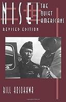 Nisei: The Quiet Americans
