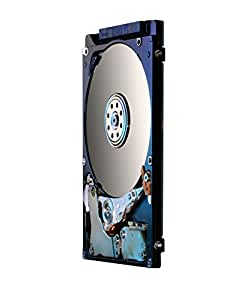 HGST(エイチ・ジー・エス・ティー) Travelstar Z7K500 2.5inch 7mm 320GB 32MBキャッシュ 7200rpm SATA 6Gb/s  HTS725032A7E630