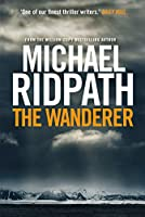 The Wanderer (A Magnus Iceland Mystery)