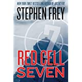 Red Cell Seven: 2