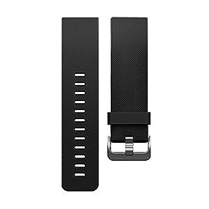 Fitbit フィットビット Blaze 専用...の関連商品1