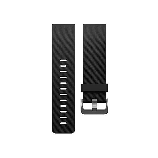 Fitbit フィットビット Blaze 専用 ...の商品画像