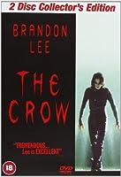 The Crow [DVD]