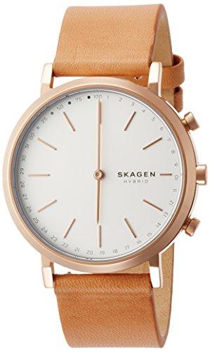 [スカーゲン]SKAGEN 腕時計 HALD ハイブリッドスマートウォッチ SKT1204 【正規輸入品】