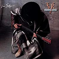 STEVIE RAY VAUGHAN AND DOUBLE TROUBLE - IN STEP (1 CD)