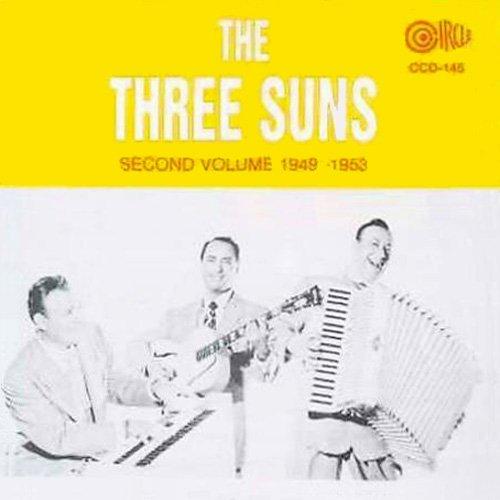 1949-53 Second Volume