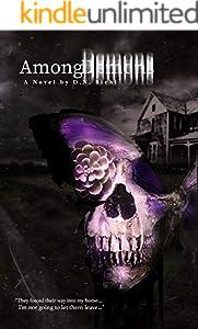Among Demons (English Edition)
